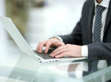 KB nabídne jednoduchý a bezpečný obchod po Evropě přes portál we.trade