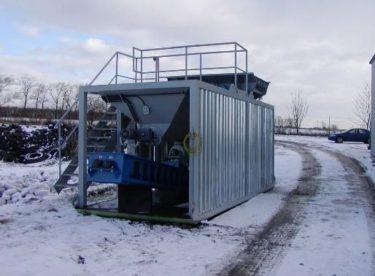 Soutěž Přeměna odpadů na zdroje podporuje cirkulární ekonomiku – přihlaste svůj projekt