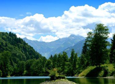 Pozitivní zpráva v těžké době: Dýcháme čistší vzduch a přichází nové biopalivo – bioLPG