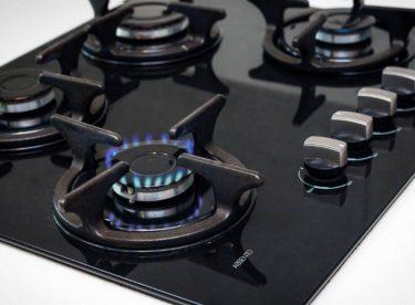 Ceny zemního plynu klesají díky teplé zimě a koronaviru. Možná se vyplatí změnit dodavatele
