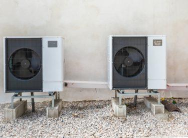 Jaký typ tepelného čerpadla zvolit?