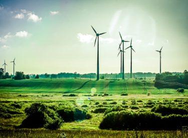 Ekologie nemusí být drahá – U Alpiqu máte zelenou elektřinu za přijatelné ceny