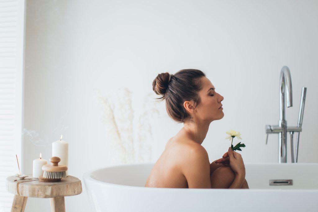 pozitivni-prinosy-horke-koupele