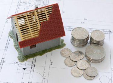 Kupujete nemovitost? Podívejte se, co všechno by měla obsahovat kupní smlouva