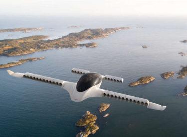 Budeme létat elektrickými letadly? Možná už za pět let…