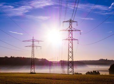 Srovnání dodavatelů elektřiny a plynu vám pomůže skutečně ušetřit