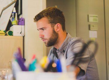 Jak mít lepší přehled o zaměstnancích na home officu
