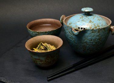 Bílý čaj: Lahodný nápoj se zázračnými účinky