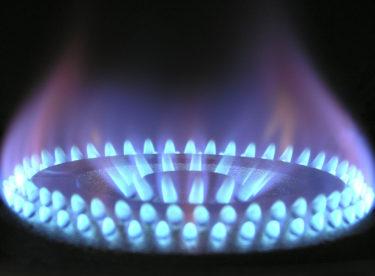 Ceny plynu 2021 – máme se bát zdražení?
