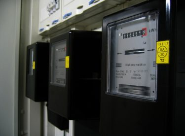 Jak na úspory energií? Často stačí jen malá změna