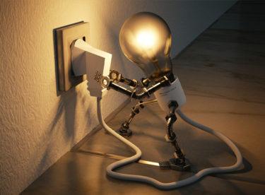 Proč elektřina zdražuje? Víme odpovědi.