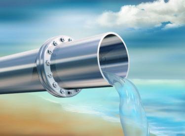 Jaká je cena vodovodní přípojky a proč k ní potřebujete projekt?