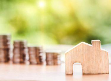 Jaká je nejlepší půjčka na rekonstrukci?