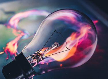 Chcete snížit spotřebu elektřiny? Dodržujte tato jednoduchá pravidla