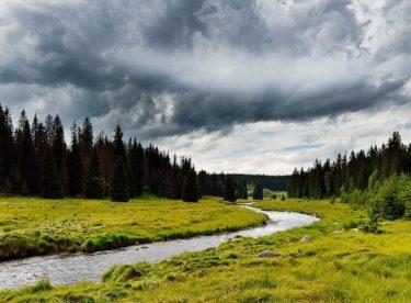 Klenot české přírody oslavil 30 let