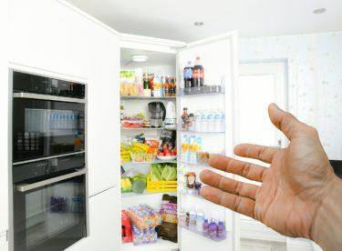 Je čas na výběr nové lednice. Umíte si správně vybrat?