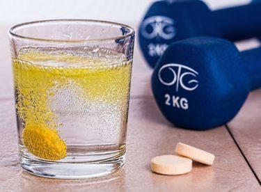 Vitamin B – jak poznáte, že vám chybí?
