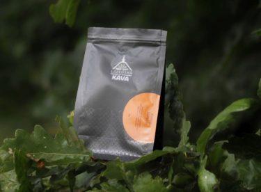 Jak ekologická je káva, kterou pijete?