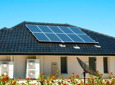 Kombinace fotovoltaiky a tepelného čerpadla jako ekologické řešení 3. tisíciletí