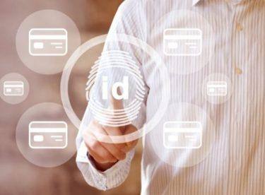 Bankovní identita – digitální klíč, který odemyká cestu k novému byznysu