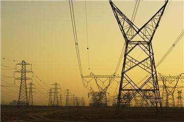 Daň zCO2 se má týkat energetických produktů, které jsou použity pro výrobu elektřiny