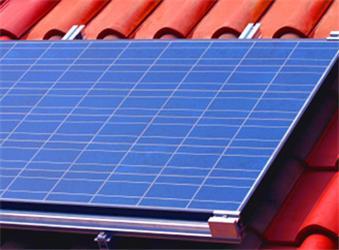 Fotovoltaické elektrárny podporovány nejsou, má se za to, že jejich podpora dle výkupních cen azelených bonusů je dostatečná