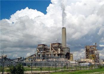Mezi největšími emitory skleníkových plynů patří uhelné elektárny. Díky tomu je Česká republika státem svysokým počtem produkovaných emisí