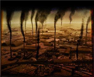 Emise CO<sub>2</sub> bývají občas vyobrazeny negativně, pravdou však je, že CO2 není