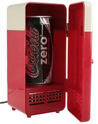 Spotřebu chladničky ovlivňuje její objem. Zvolte proto model, jehož velikost opravdu využijete
