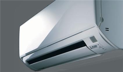 Technologie Inverter rychleji dosáhne požadované teploty, udržuje ji bez výkyvů, atím šetří