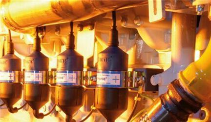 Kombinovaná výroba tepla aelektřiny může být brzy využívána také pro rodinné domy