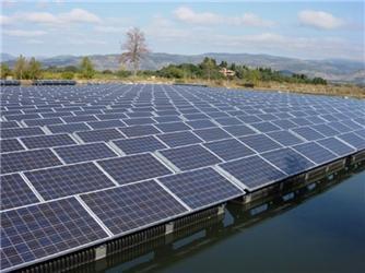 Přestanou se solární elektrárny vČeské republice stavět?