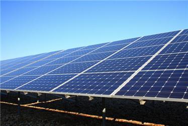 Získané povolení kvýstavbě fotovoltaickéelektrárny ještě neznamená, že se zdroj skutečně postaví