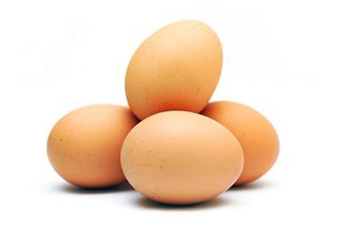 Biovejce může stát až pětkrát více než obyčejné vejce