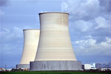 Německo plánuje odstavit všechny jaderné elektrárny