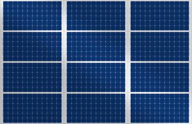 Zákon myslí ina likvidaci starých fotovoltaických panelů