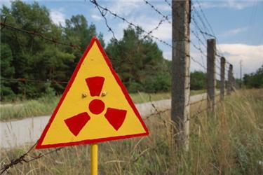 Japonsko do zemětřesení provozovalo 55 jaderných reaktorů avyrábělo zjádra 30 % elektřiny