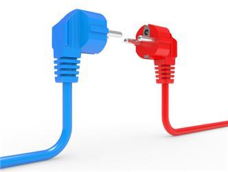 Dodavatelé elektřiny zůstávají zatím knovele zákona zdrženliví