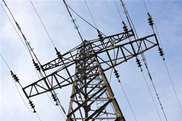 Pravomoci Energetického regulačního úřadu budou posíleny