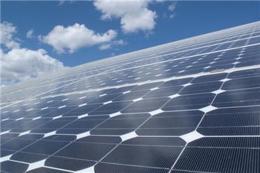 Může za zdražení elektřiny opravdu jen fotovoltaika?Podraží isilová elektřina