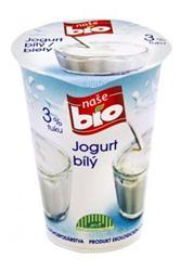 Biojogurt