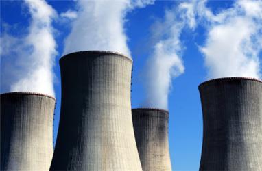 Spíše než havárie Fukušimy zdražuje elektřinu čínské uhlí