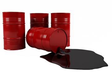 Zatím se zplastu nevyprodukuje příliš mnoho ropy