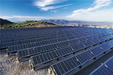 Zákon nepočítá svelkými solárními poli