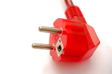 Za elektřinu si připlatíme vprůměru 4,6 korun