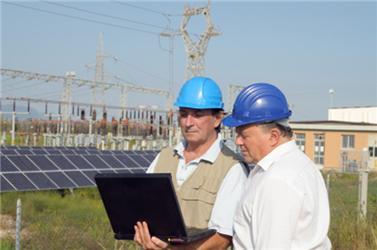 Novela energetického zákona zavádí mj. imožnost odpojení solárních elektráren od sítě