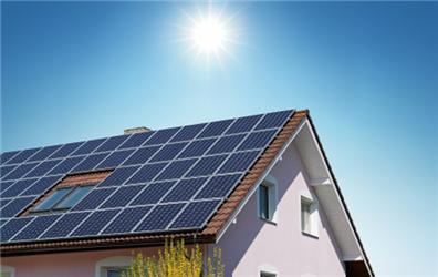 Chcete solární elektrárnu?Do sítě vám ji nyní distributor nepřipojí