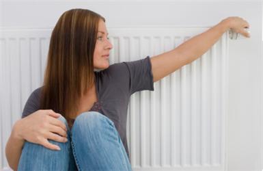 Teplo zdražily především uhelné teplárny