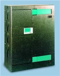 Rekuperační jednotka WRG-90-thermos 200 DC