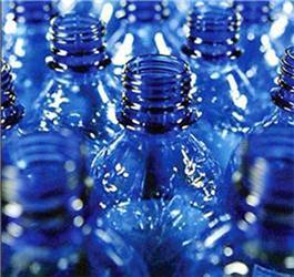 Boom prodeje balených vod skončil